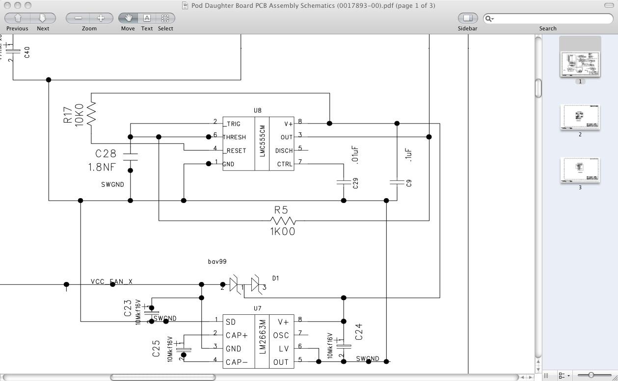 soundcraft spirit m4 service manual m4 simple schematic soundcraft efx8 schematic music electronics forum com