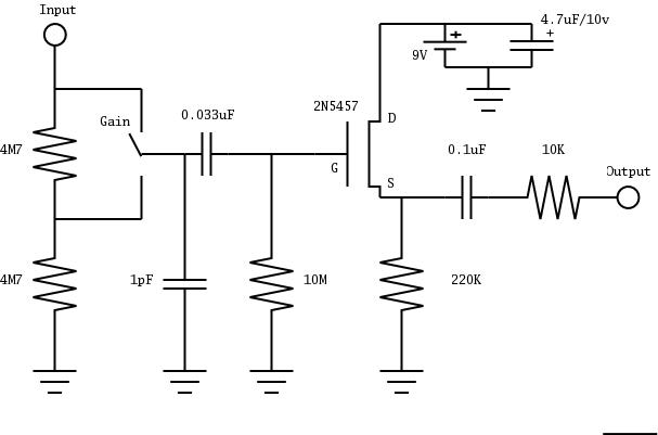 Mint-box-buffer-schematic.jpg